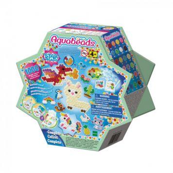 Aquabeads 31601 Sterrenparels Studio
