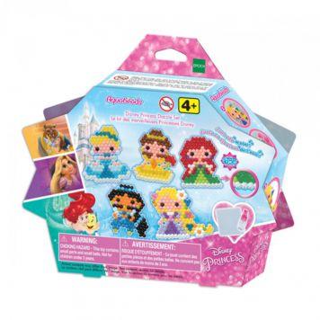 Aquabeads 31606 Disney Princess Schitterende  Figurenset