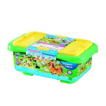 Aquabeads 31838 Dag Op De Boerderij Box