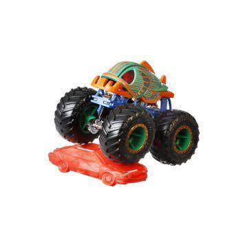 Hot Wheels Monster Trucks 1:64