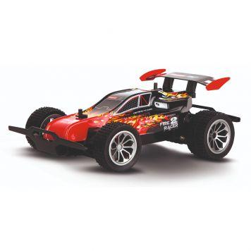 Carrera Radiografisch Bestuurbare Auto Fire Racer 2 1:20