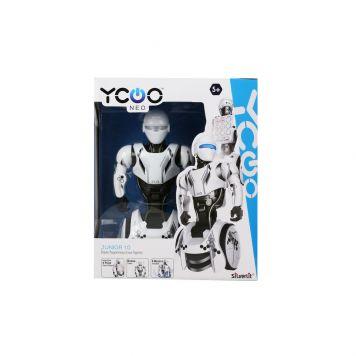 Bestuurbare Robot Robo Junior 1.0