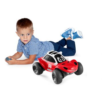 Chicco Radiografisch Bestuurbare Auto Bobby Buggy