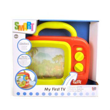 Mijn Eerste TV