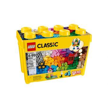 LEGO Classic 10698 Creatieve Opbergdoos Groot