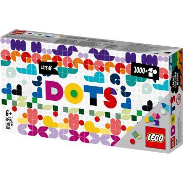 LEGO Dots 41935 Lots Of Dots