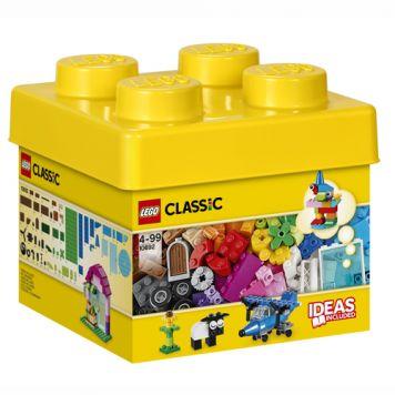 LEGO Classic 10692 Creative Bouwstenen