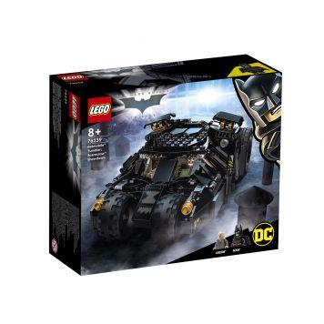 LEGO Super Heroes 76239
