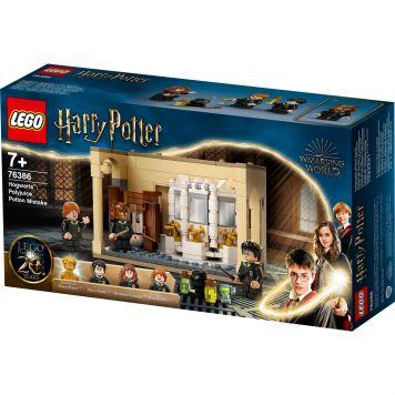 LEGO Harry Potter 76386