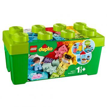 LEGO DUPLO 10913 Opbergdoos