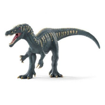 Schleich 15022 Dino Baryonyx