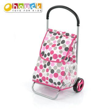 Winkel Shopping Trolley
