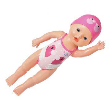 Baby Born Pop My First Swim Girl 30 Cm