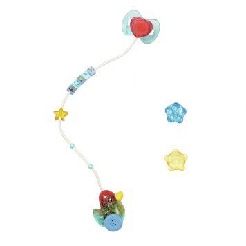Baby Born Happy Birthday Interactive Magic Dummy 43 Cm