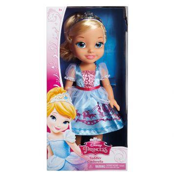 Pop Disney Princess Assepoester