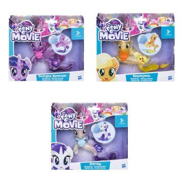 My Little Pony Project Winkle 8 Cm