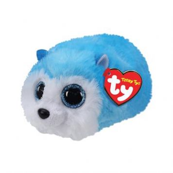 Ty Teeny Slush Husky 10 Cm