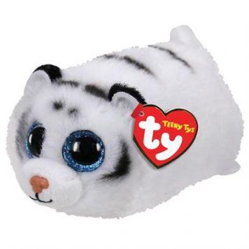 Ty Teeny Tundra Tiger 10 Cm