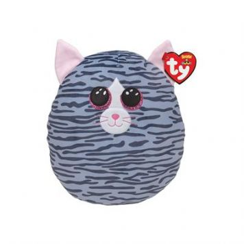 Ty Squish-A-Boo Kiki Cat 25 Cm