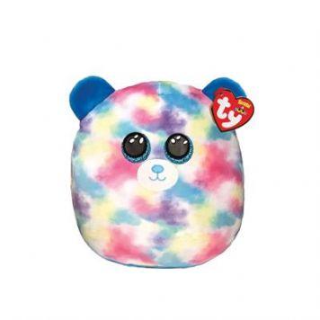 Ty Squish-A-Boo Hope Bear 25 Cm