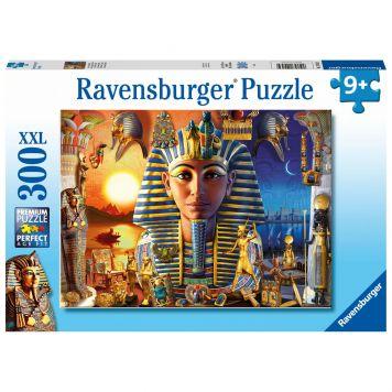 Puzzel Farao Erfenis 300 Stukjes