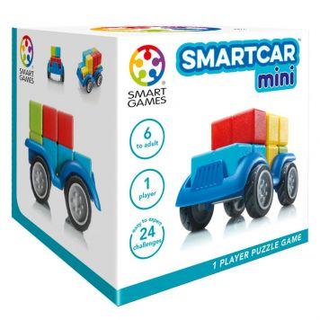 Spel Smartcar Mini