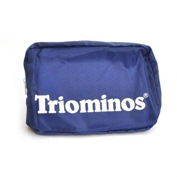 Spel Triominos