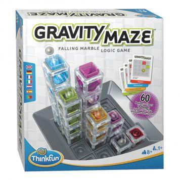 Thinkfun Grafity Maze