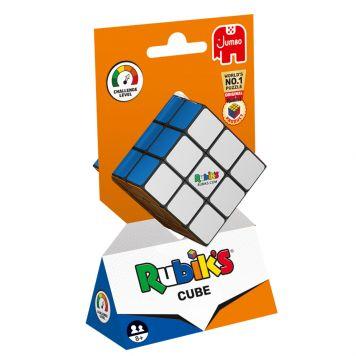 Rubik's Kubus 3x3