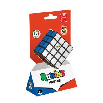Rubik's Master 4x4 Kubus