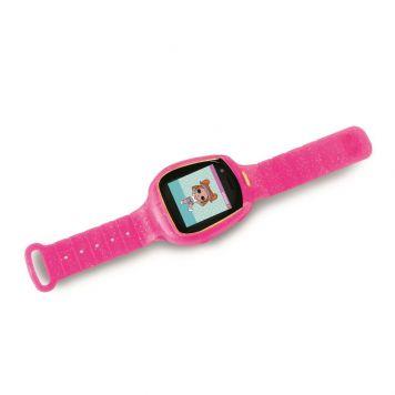 L.O.L. Surprise! Smartwatch En Camera