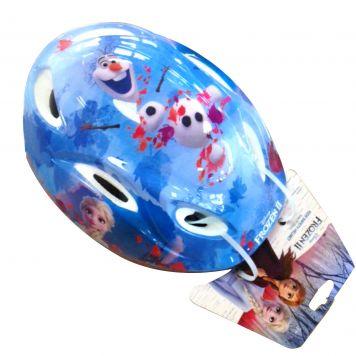 Skate Helm Frozen 2