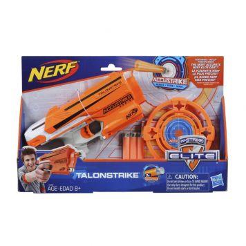 Nerf N-Strike Elite Accufire Talonstrike