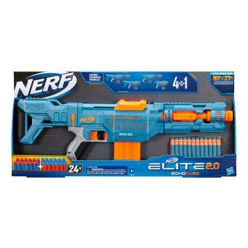 Nerf Elite 2.0 Echo CS 10