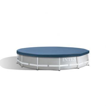Intex Afdekzeil voor 366 cm frame zwembad