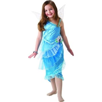 Kleding Fairies Maat S
