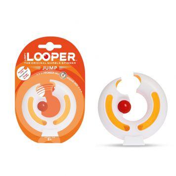 Fidget Loopy Looper Jump