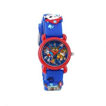 Paw Patrol Horloge Analoog 3D