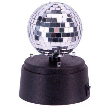 Mini Spiegel Disco Bal