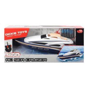R/C Boot Sea Cruiser 34 Cm B/O